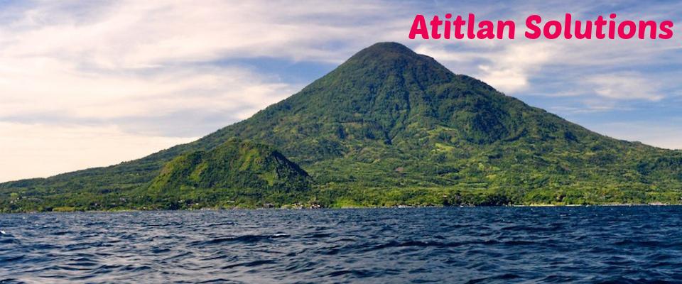 Volcanes-del-lago-de-Atitlan-Carlos-R-Martinez-SUPER
