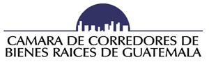 Camara De Corredores De Bienes Raices De Guatemala