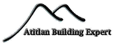 Atitlan Building Expert