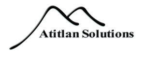 Logo Atitlan Solutions
